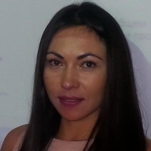 Тагирова