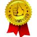 recomendation