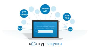 p_kontur_zakupki