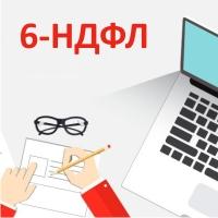 6-NDFL_problem